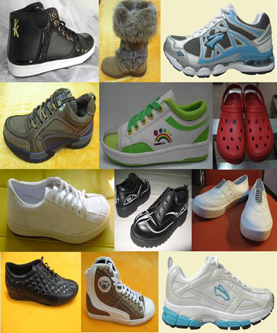 index of shoes pic sport shoes types