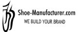 Shoe-Manufacturer
